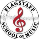 East Side Show | Flagstaff School of Music