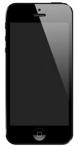 smartphone-pict