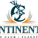 Continental Country Club – New Website is Live