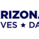 Today is Arizona Gives Day