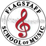 Flagstaff School of Music