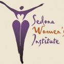 Sedona Women's Institute