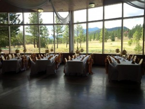 Flagstaff Elks Lodge