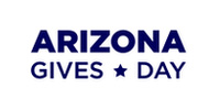 AZ Gives Logo