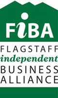 Flagstaff Independent Business Alliance (FIBA)
